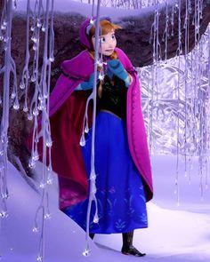Frozen Elsa And Anna, Elsa Anna, Disney Frozen, Disney And Dreamworks, Disney Pixar, Anna Kristoff, Taehyung Photoshoot, Anna Dress, Kim Possible