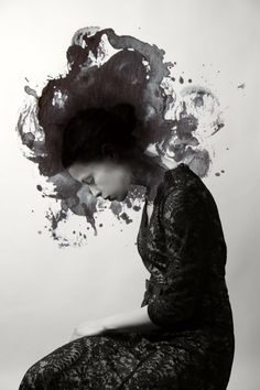 Tears As They Dry / Josephine Cardin | AA13 – blog – Inspiration – Design – Architecture – Photographie – Art