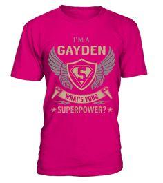 GAYDEN - Superpower Name Shirts gaytshirt#gaytshirtsforwomen#gaytshirtsmen#gaytshirtfunny#gaytshirtmen#gaytshirtformen#lgbtshirts#lgbtshirtswomen#lgbtshirtsvneck#lgbtshirtsrainbow#lgbtshirtsmen#lgbtshirtfunny#lgbtshirtfortrump#lgbtshirtmen#lgbtshirtwomen#lgbtshirttexas#lgbtshirtbisexual#lgbtshirtkids#lgbtshirttrump