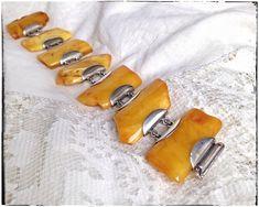 Natural BALTIC AMBER bracelet, STERLING silver, butterscotch amber, large amber bracelet, statement bracelet, modern bracelet Amber Jewelry, Turquoise Jewelry, Silver Jewelry, Indian Jewelry, Silver Rings, Modern Jewelry, Vintage Jewelry, Amber Bracelet, Amber Earrings