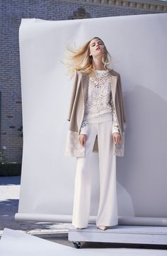 Free shipping and returns on Chelsea28 Embroidered Lace Pullover at Nordstrom.com. An elegant web of embroidered lace crafts this ultra-sheer sweater framed with finely knit edges.