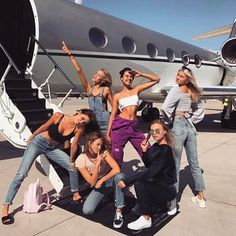 Let&Apos;S go 🏜 🌵 ☀ 🌴 💦 aries for lifey bff pictures, friend pictures, Best Friend Goals, My Best Friend, Best Friends, Cute Friend Pictures, Best Friend Pictures, Story Instagram, Photo Instagram, Cute Friends, Girl Gang