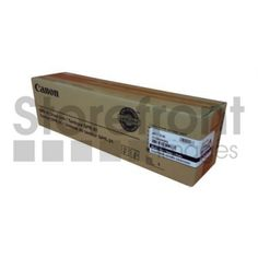 Canon 2778B004BA Drum Units #2778B004BA #Canon #DrumUnits  https://www.officecrave.com/canon-2778b004ba-drum-units.html