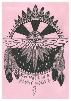 gypsylolita:  digponygold:  New magic. Artwork by Raych Pony Gold, original available here. Please leave artist credits intact.  Bohemian