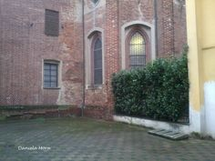 Mortara,Pv,Lomellina, Lombardia