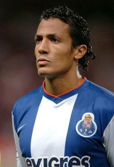 fcp bruno alves