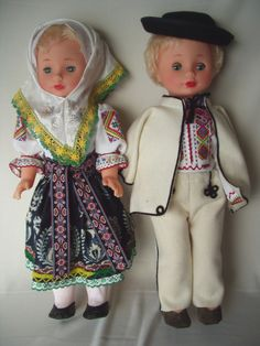 Slovak Dolls Online Image Editor, Big Country, Hello Dolly, Ukraine, Doll Clothes, Harajuku, Czech Republic, Costumes, Dolls
