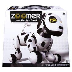 Zoomer™ von Spin Master