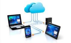 """We, """"CloudyIT"""" are fully licensed and offering you best quality VoIP Phone Service at unbeatable cost in UK."""