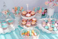 кенди бар на свадьбу - Поиск в Google