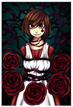 ... Alice Human Sacrifice [Meiko] done by momomochyang