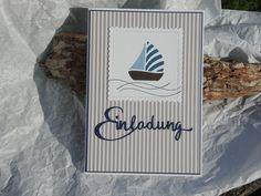 Diese Karte hat die Standard Postkartengröße A6 (10,5 x 14,8 cm) und wird mit einem weißen Briefumschlag geliefert. Es ist eine Klappkarte und der Falz ist an der linken Seite. Jede Karte ist...