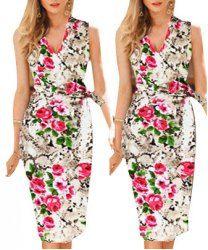 Cheap XL Women's Dresses   Sammydress.com Page 63