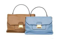 Whatever may be the type of handbag you want, miu miu handbags are one of the best manufacturer of handbag, who manufacture handbags, for both men and women. http://miumiuhandbags.skyrock.com/