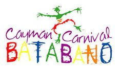 (go to)  http://www.caymancarnival.com/junior-batabano (to see me)