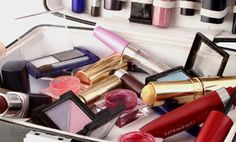 How Long Do Beauty Products Last?