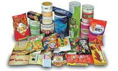 pabrik mesin packing otomatis untuk snack, makanan, kerupuk, gula menggunakan plastik/ sachet