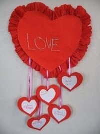 valentine's day fun facts 2013