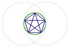 Pythagoras and the Mystery of Numbers Numbers, Mystery, Symbols, Peace, Cards, Maps, Playing Cards, Sobriety, Glyphs