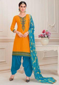 Patiala Dress, Patiala Salwar Suits, Salwar Suits Party Wear, Salwar Suits Online, Indian Salwar Kameez, Punjabi Suits, Indian Designer Outfits, Indian Outfits, Suits Online Shopping