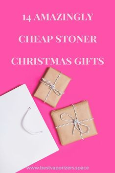 Christmas Gifts for Potheads, Weed Gift Basket Ideas, 420 Christmas Gift Box, 420 Christmas Gifts, 420 Gifts, Christmas Gifts for Stoner Boyfriend, Christmas Gift Ideas for Weed Smokers, Christmas Gifts for Smokers, Christmas Stoner Gift Basket, Stoner Gi