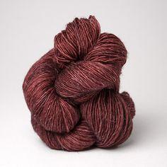 Dandelion – Knit Purl