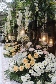 Pameran grand city surabaya decorated by eden decoration wedding the wedding of valentine vivin novotel surabaya decorated by eden decoration junglespirit Image collections