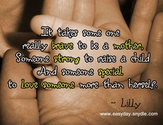 mothers quotes | Mothers Day Messages Wishes and Mothers Day Greetings