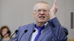 «Я вас в лицо не знаю!»: появилось скандальное видео извинений Жириновского перед депутатами ГД http://kleinburd.ru/news/ya-vas-v-lico-ne-znayu-poyavilos-skandalnoe-video-izvinenij-zhirinovskogo-pered-deputatami-gd/