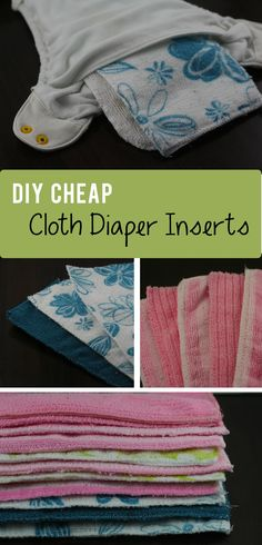 DIY Cheap #ClothDiaper Inserts and #WOTB from @Nature Bumz Co. Cloth Diaper Shop , a review of a RumpaRooz G2