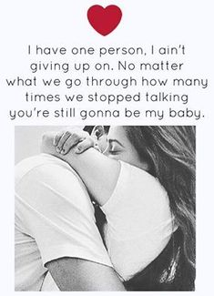 OMG I Love You so much Christa Elaine Russell. Open your heart. and you've got mine,, forever. Sexy Love Quotes, Soulmate Love Quotes, Love Husband Quotes, Love Quotes With Images, True Love Quotes, Love Quotes For Her, Romantic Love Quotes, Love Yourself Quotes, Quotes For Him