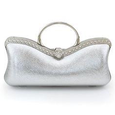 64 best silver mood images on pinterest slipper slippers and rh pinterest com