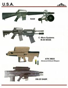 Zombie Weapons, Weapons Guns, Guns And Ammo, Japanese Shrine, Battle Rifle, Future Weapons, Gun Art, Military Training, Military Pictures