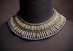 Bracelet Crafts, Jewelry Crafts, Jewelry Art, Beaded Jewelry, Fashion Jewelry, Jewelry Design, Jewelry Ideas, Bracelets, Safety Pin Art