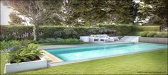 tuinarchitect Timothy cools : Tuinarchitectengroep eco #poolhouse #Moderne tuin #tuinontwerp #tuinaanleg #tuinarchitectengroep_eco #garden #design Oost-Vlaanderen west-Vlaanderen Antwerpen kust Brussel #garden #architecture #tuin #tuinaanleg #tuinarchitect #gardendesign #3D #archviz #strakke tuin #Timothy Cools #vijver #modern #landscaping #landscapedesign #jardin #jardins #belgium #belgie #belgique