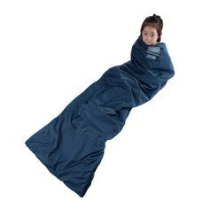 Outdoor Camping Ultralight Sleeping Bag Envelopes Form Lightweight Imitation Silk Mini-sleeping Bag AL7038 ** Click image to review more details.