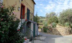 Dolcedo (Imperia) Liguria Italy property for sale - www.immobiliarelafenice.it