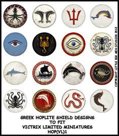 ancient greek certificate - Hledat Googlem