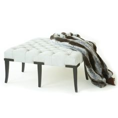 e*designtrade - Furniture Search Detail