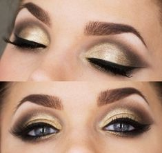 Makeup for mint dress? | Beautylish