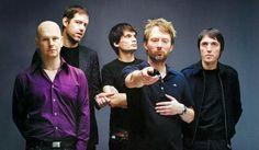 """Radiohead+reaparece+con+nueva+canción+y+video:+escuchá+y+mirá+""""Burn+The+Witch"""""""