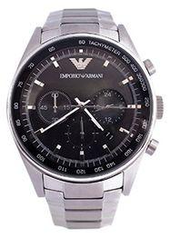 Armani watch AR5980