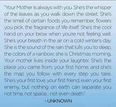 Miss my mom so much. Even though distance separates us. I love you mom~ ChaBoo I Miss My Mom, I Love You Mom, Mom Quotes, Great Quotes, Inspirational Quotes, Quotable Quotes, Family Quotes, Qoutes, Life Quotes