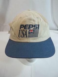 3ffba814dd2 53 Best Vintage NFL Symbols images