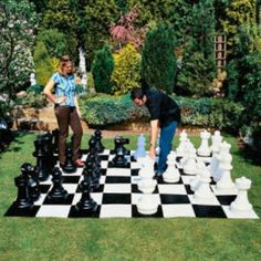 Giant Life size Chess game - the paper nest co.: Mad Hatter Party Ideas: How to throw an Alice in Wonderland Bash!