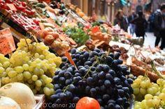 TO: Bologna..Italian.. Yum! @SeasonalWisdom's post about cooking classes in Bologna