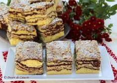 Cooking Recipes, Foods, Drinks, Kuchen, Food Food, Drinking, Food Items, Beverages, Chef Recipes
