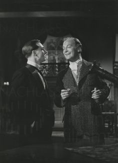 MEINES VATERS PFERDE (1953) Szenenfoto 8