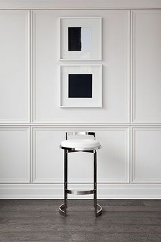 modern panel trim wall - Yahoo Search Results Yahoo Image Search Results