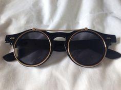 50 De Images EyewearEye Et Délicieuses GlassesEyeglasses IeDHW9EY2